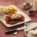 Chicken Parmigiana_tn