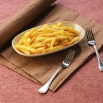 French Fries_tn