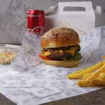 HamburgerCombo_tn