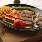 Kabab Fustuc_tn