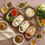 Lebanese Breakfast_tn