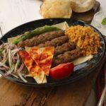 Lebanese Kabab_tn