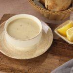 Mushroom Soup_tn