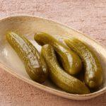 Pickles_tn