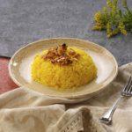 Saffron Rice_tn