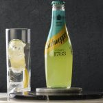 Schweppes-Bitter-Limon