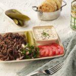 Shawarma Lahme_tn