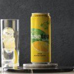 fusetea-limon