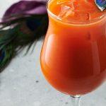 havuc-carrot