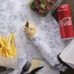 kabab-wrap
